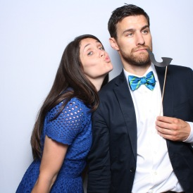 WeLovePhotobooths_6_1025752_1018202